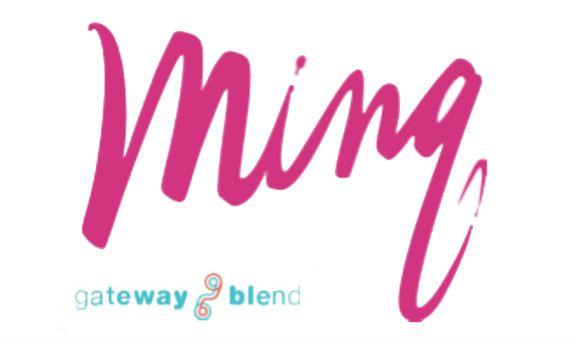 Minq Original Copy; Gateway Blend,LLC